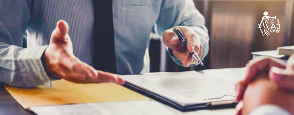 header-estate-law-last-will-ajlawpartners