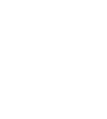 Immigration Law,Family Law,Criminal Law,Paralegal Services,Estate Lawyer & Wills,Civil Litigation,Angeles & De Jesus Law LLP,filipino lawyer,filipino lawyer toronto,filipino lawyer in toronto