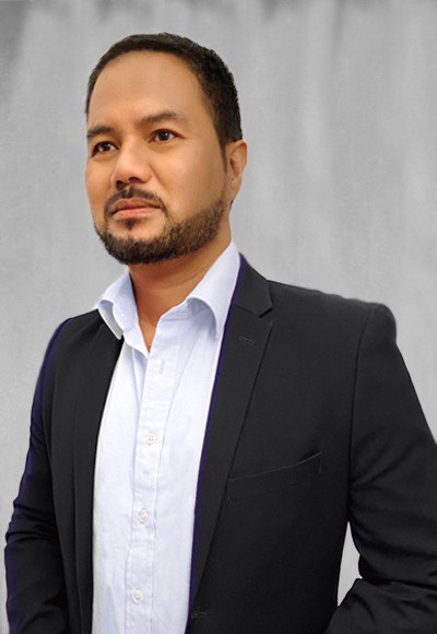 Ronald-Angeles-Filipino-Digital-Marketing-Manager-AJ-LAW-Partners