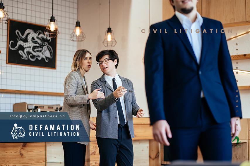 Civil-Litigation-Defamation-01-filipino-lawyer-AJ-Law-LLP