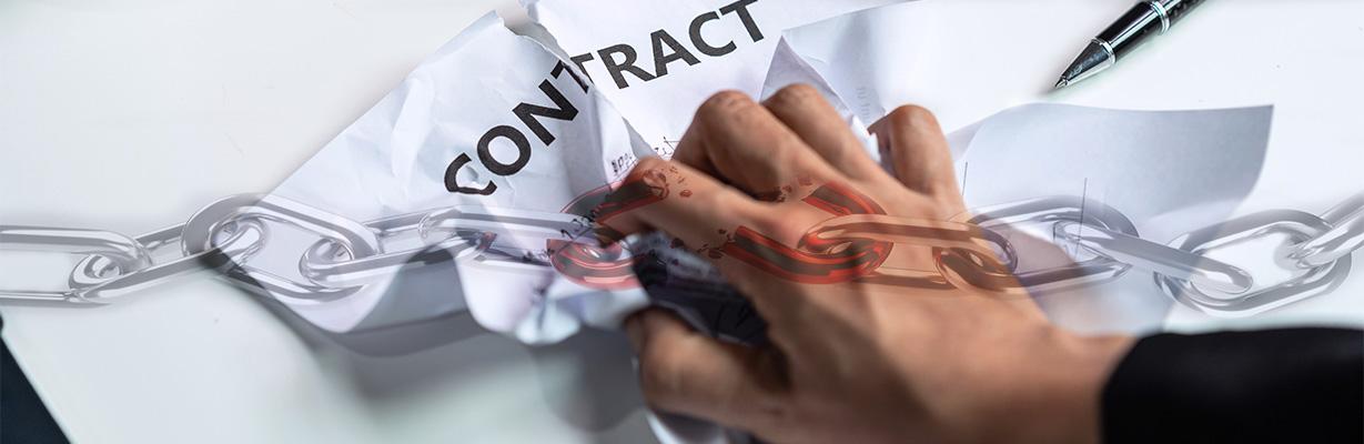 Civil-Litigation-contract-disputes-Landing-Page-v3-aj-law-llp