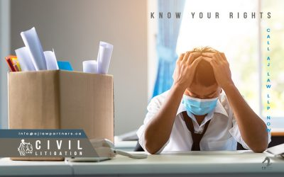 Filipino Lawyer: Civil Litigation – Know Your Rights