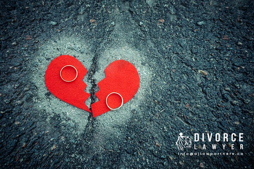 Divorce-Lawyer-Separation-Agreement-aj-law-llp