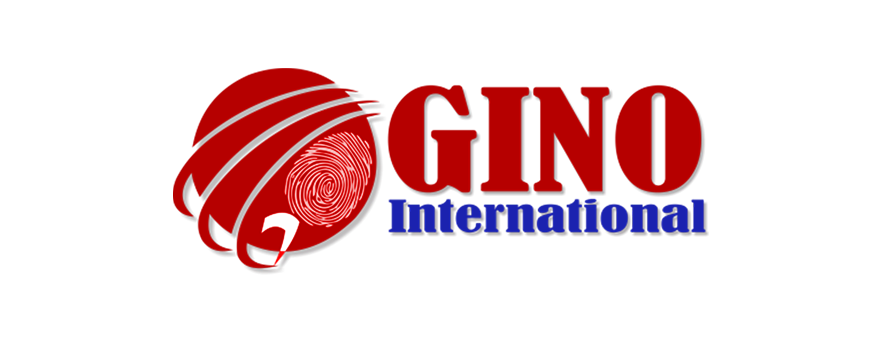 Gino-International-logo-opt