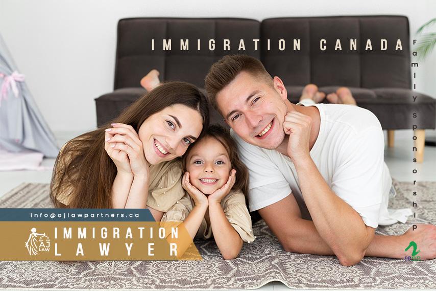 Landing-Page-Filipino-Immigration-Lawyer-Toronto-AJ-Law-LLP-Social-Media