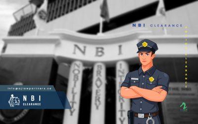 Why Do You Need NBI Clearance?