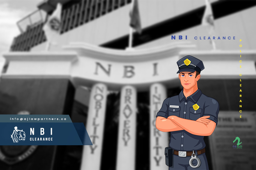 Why Do You Need NBI Clearance?