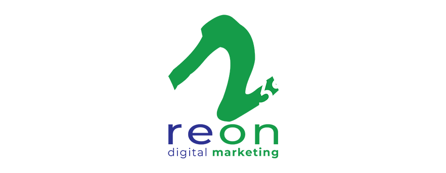REON-Digital-Marketing-AJ-Law-LLP-logo-opt