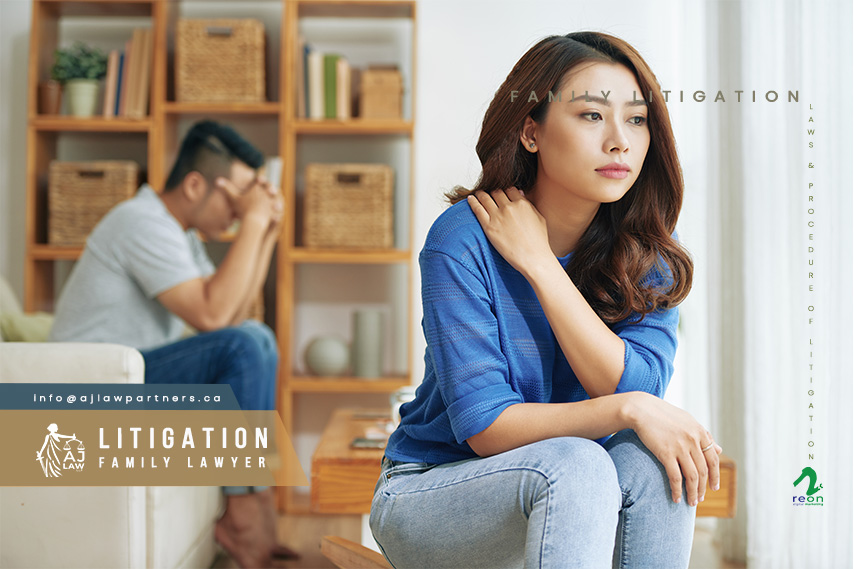 Separated-asian-couple-in-quarrel-family-litigation-aj-law-llp