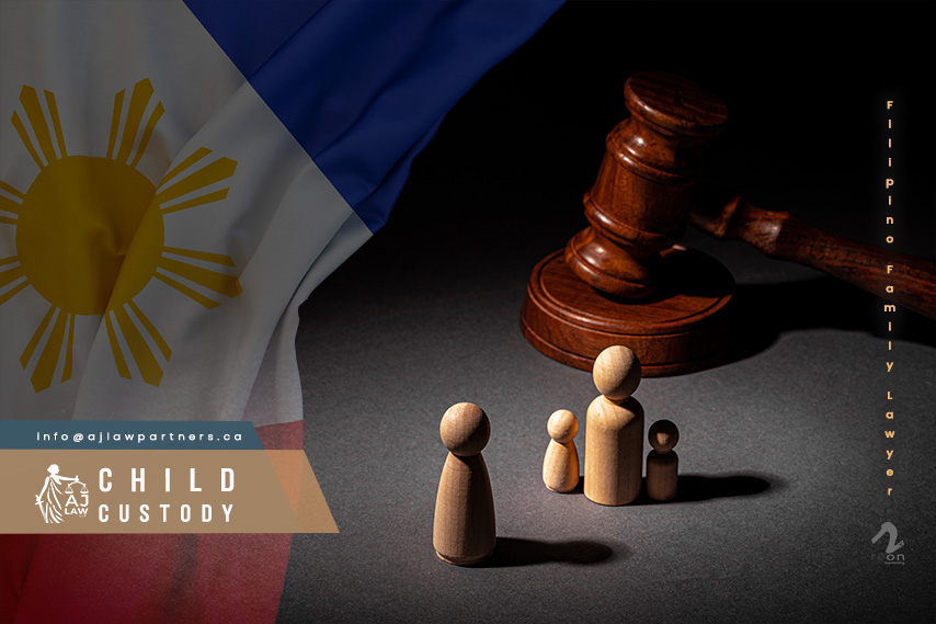 child-custody-filipino-family-lawyer-of-property-aj-law-llp-2