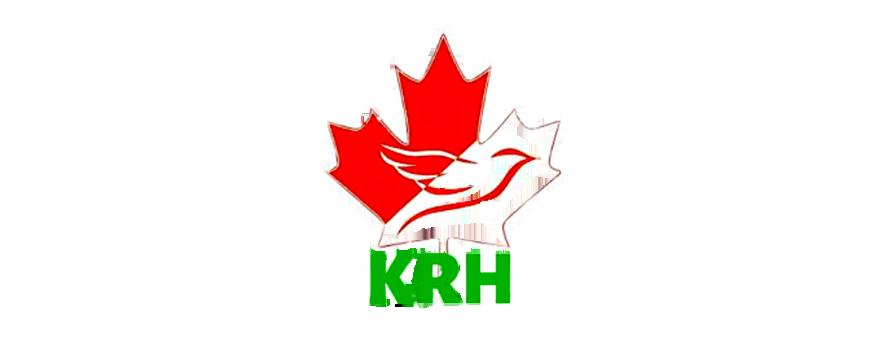 krh-logo-2-opt