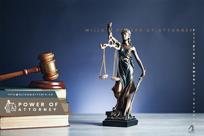 2-types-of-poa-attorney-for-personal-care-power-of-attorney-aj-law-llp-THUMBNAIL-1