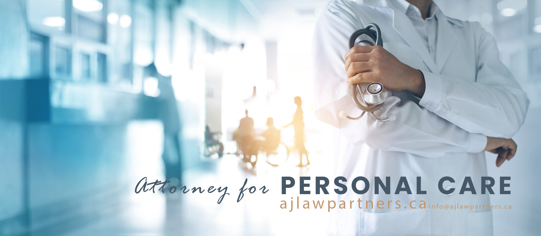 2-types-of-poa-attorney-for-personal-care-power-of-attorney-aj-law-llp