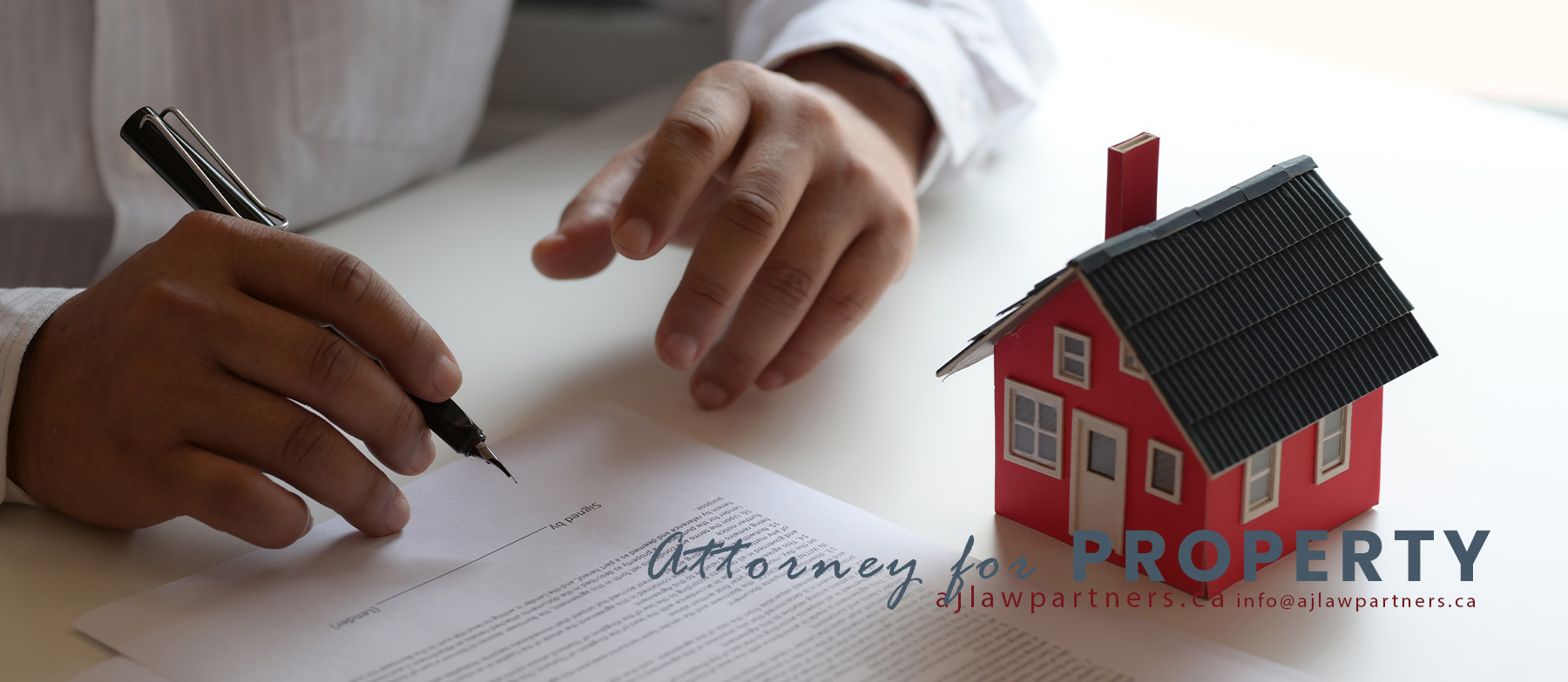 2-types-of-poa-attorney-for-property-power-of-attorney-aj-law-llp