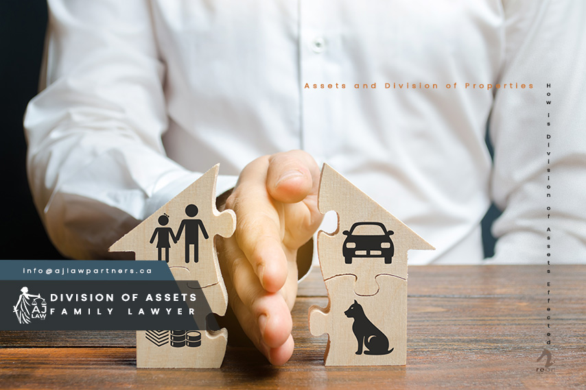 Assets-and-Division-of-Properties-filipino-divorce-lawyer-aj-law-llp-thumbnail