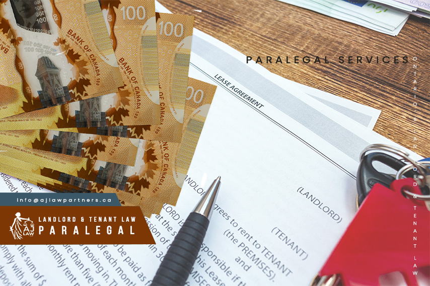 Landlord-and-Tenant-rights-and-Responsibilities-Paralegal-services-aj-law-llp-thumbnail