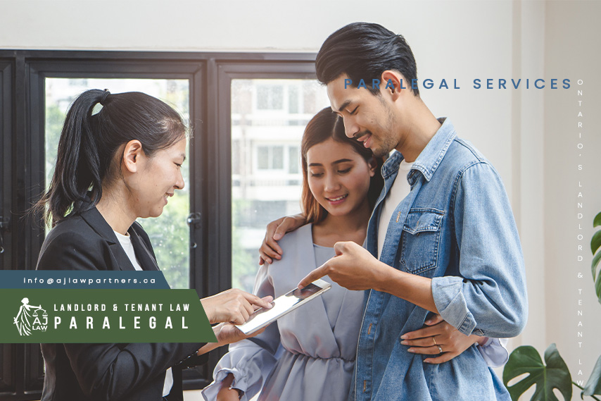Landlord-and-Tenant-rights-and-Responsibilities-Paralegal-services-aj-law-llp-thumbnail-2