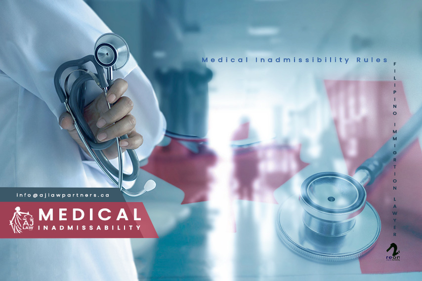Medical-Inadmissibility-Filipino-immigration-lawyer-aj-law-llp-thumbnail