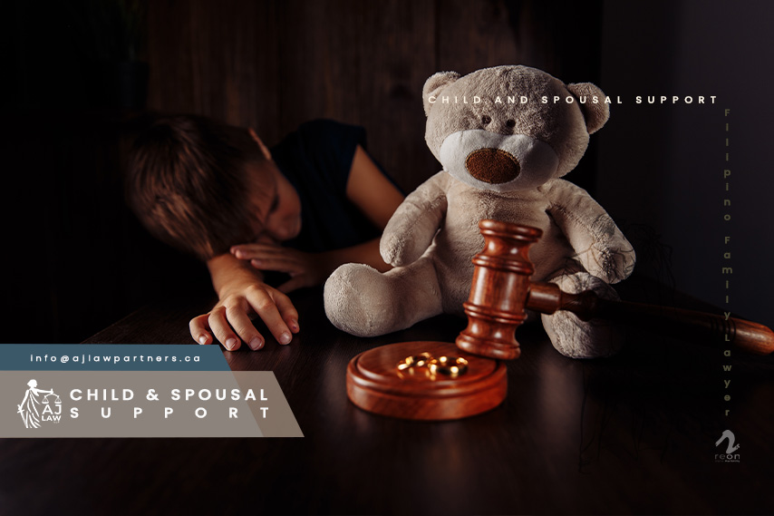 child-and-spousal-support-family-lawyer-toronto-aj-law-llp-thumbnail