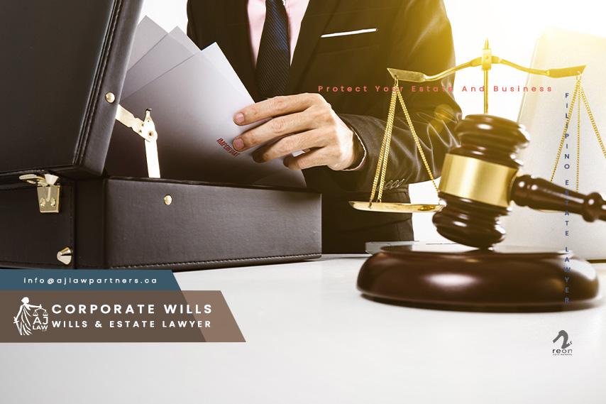 corporate-wills-filipino-lawyer-aj-law-llp-thumbnail-2
