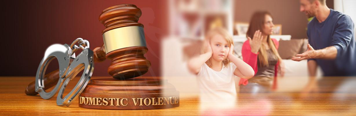 domestic-violence-criminal-lawyer-aj-law-llp-header