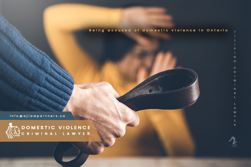 domestic-violence-criminal-lawyer-aj-law-llp-thumbnail