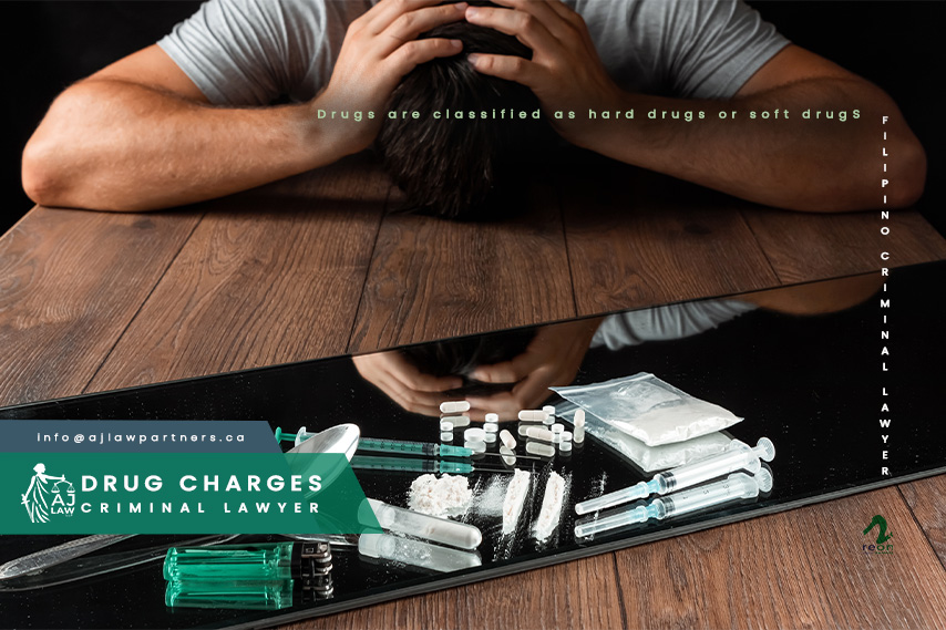 drug-charges-filipino-lawyer-toronto-aj-law-llp-thumbnail