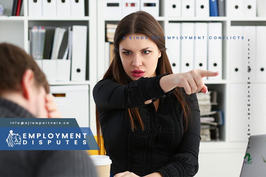 employment-disputes-filipino-employment-lawyer-aj-law-llp-thumbnail