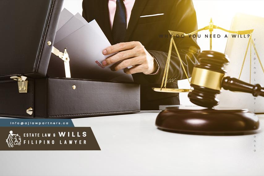 notary-public-pen-stamp-testament-last-will-aj-law-llp-2