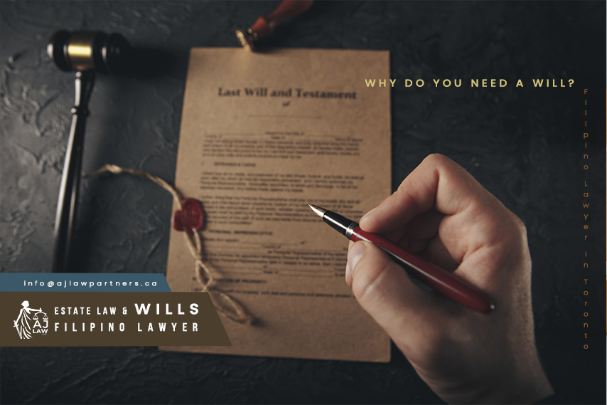 notary-public-pen-stamp-testament-last-will-aj-law-llp