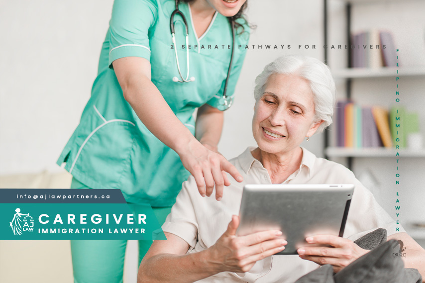permanent-resident-for-caregiver-aj-law-llp-section