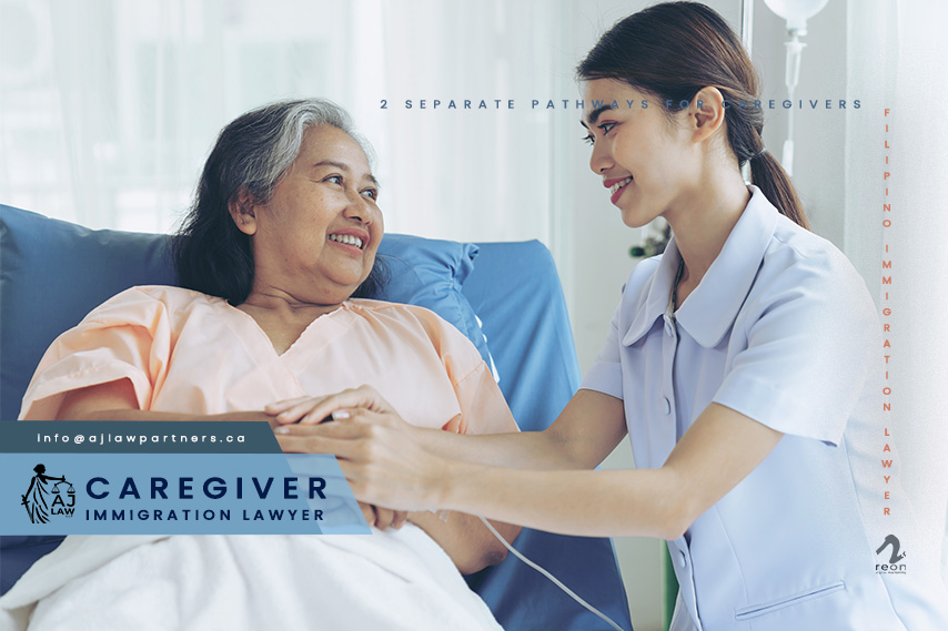 permanent-resident-for-caregiver-aj-law-llp-thumbnail