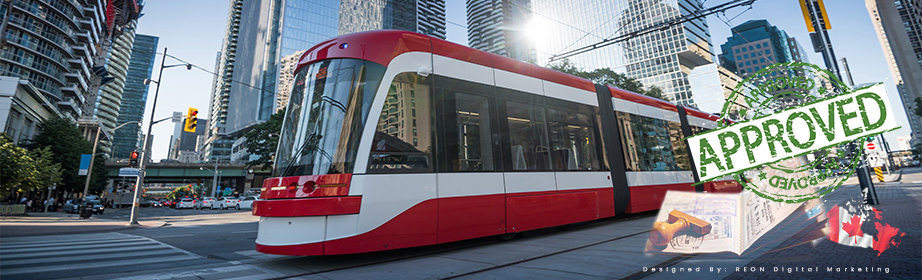 streetcar-toronto-ontario-canada-approved-citizenship-aj-law-llp