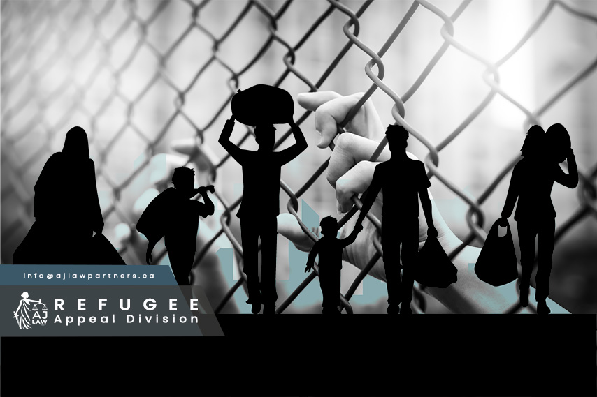 Refugee-Appeal-Division-Filipino-Immigration-Lawyer-AJ-Law-LLP-thumbnail