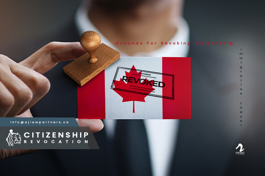 Revoking-Canadian-Citizenship---filipino-immigration-lawyer---aj-law-llp-thumbnail