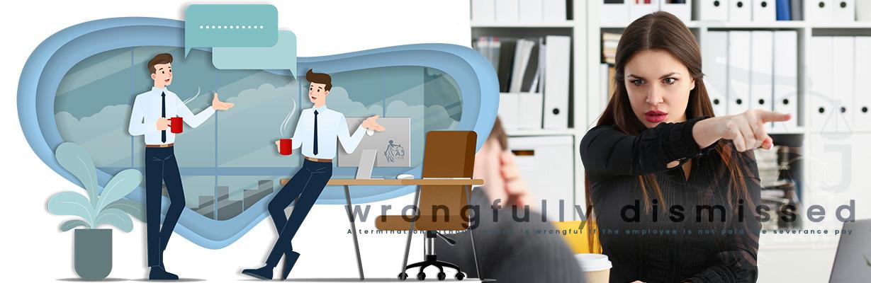 Wrongful-dismissal-employment-lawyer-aj-law-llp-header-2