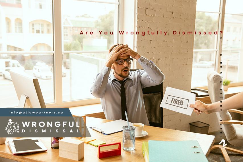 Wrongful-dismissal-employment-lawyer-aj-law-llp-thumbnail
