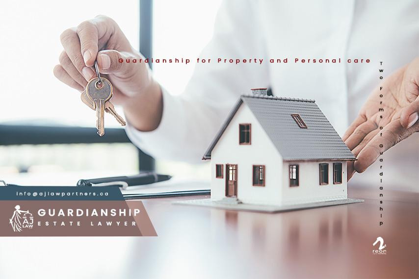 guardianship-filipino-estate-lawyer-aj-law-llp-thumbnail