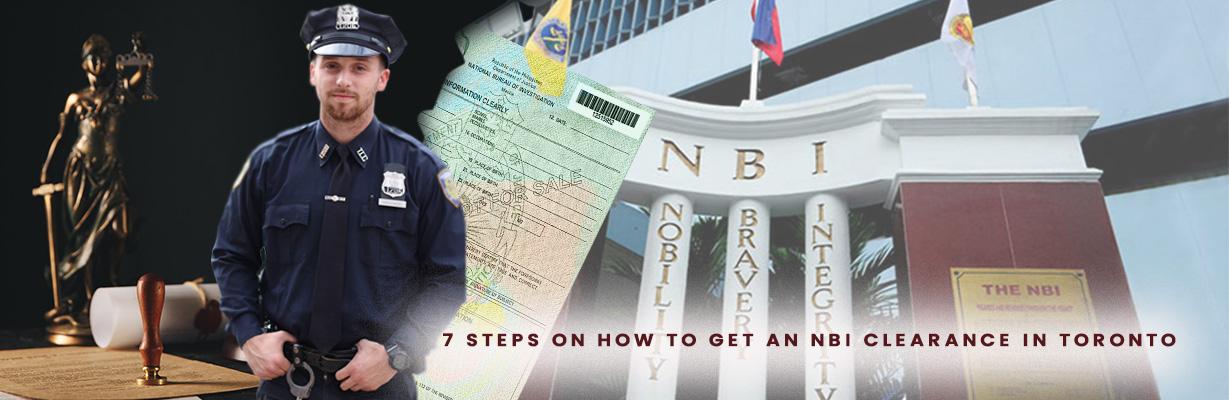 how-to-get-nbi-clearance-aj-law-llp-header