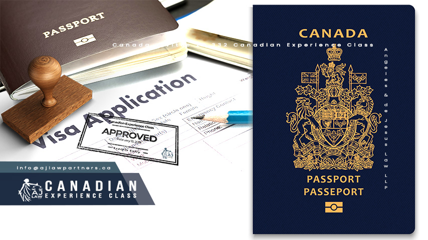 27,332 Candidates to become Permanent Residents in Canada