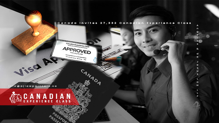 Canadian-experience-class-express-entry-aj-law-llp-thumbnail
