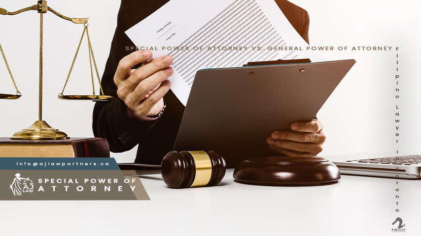 Special-Power-Of-Attorney--filipino-lawyer-aj-law-llp-thumbnail-2