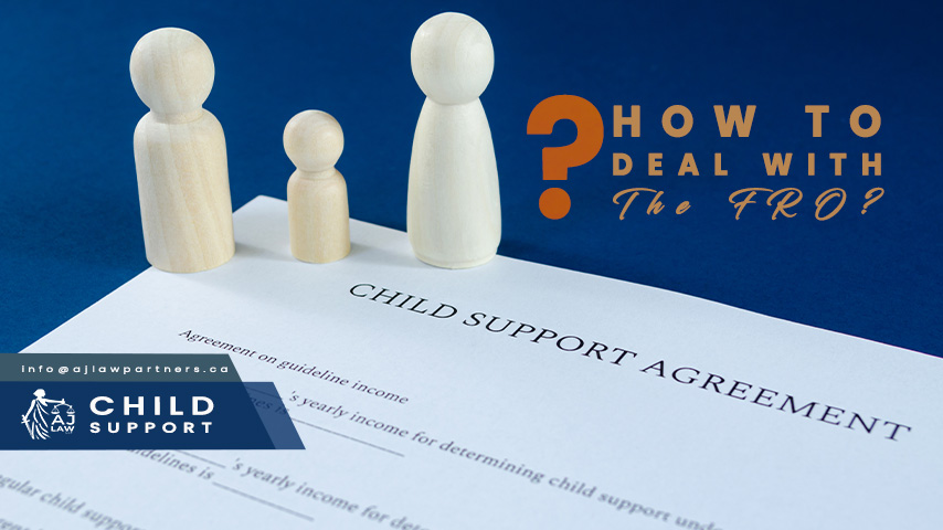 child-support-family-lawyer-toronto-aj-law-llp-thumbnail-4