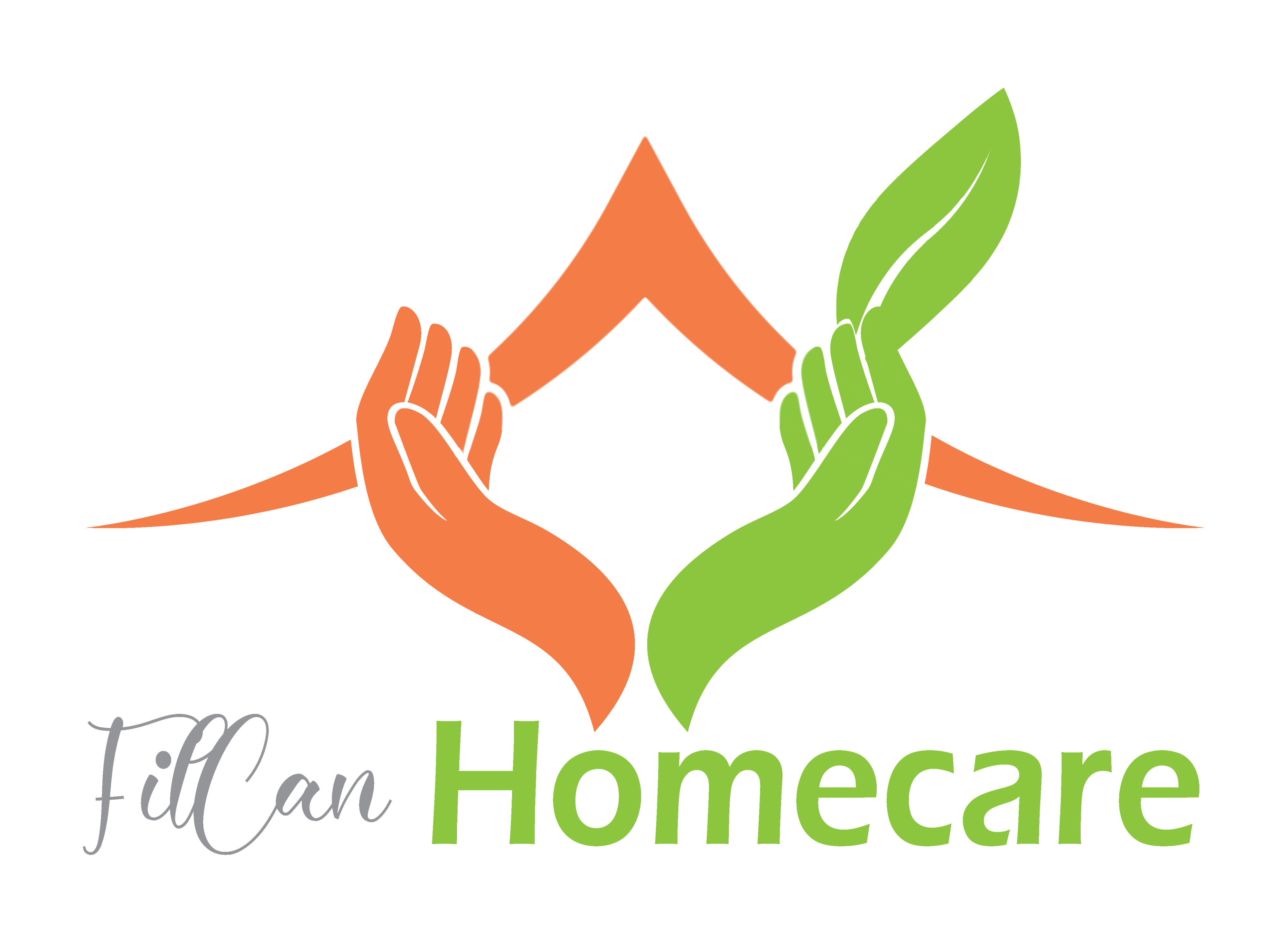 filcanhomecare-logo