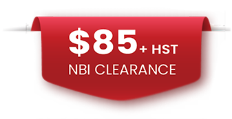 nbi,nbi clearance,police clearance,international police clearance