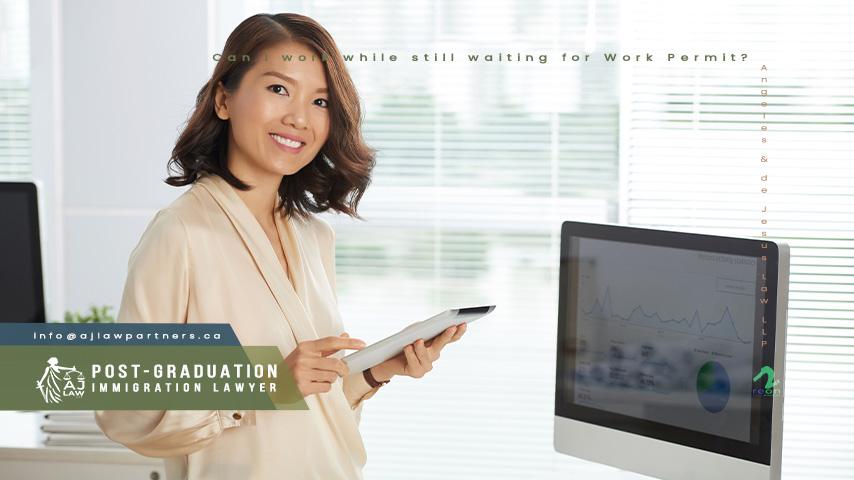 post-graduate-work-permit-immigration-lawyer-aj-law-llp-thumbnail-2