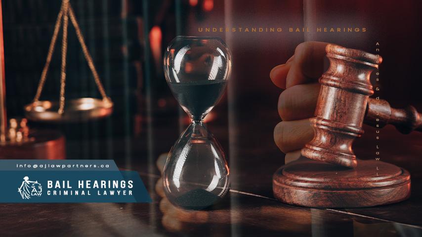bail-hearings-criminal-lawyer-aj-law-llp-thumbnail-2