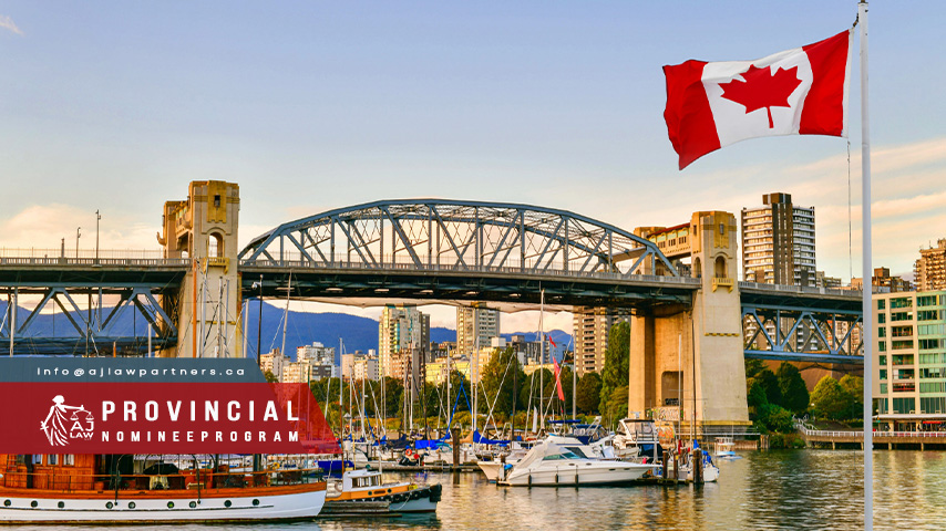 provincial-nominee-program-immigration-canada-aj-law-partners-llp-section-1